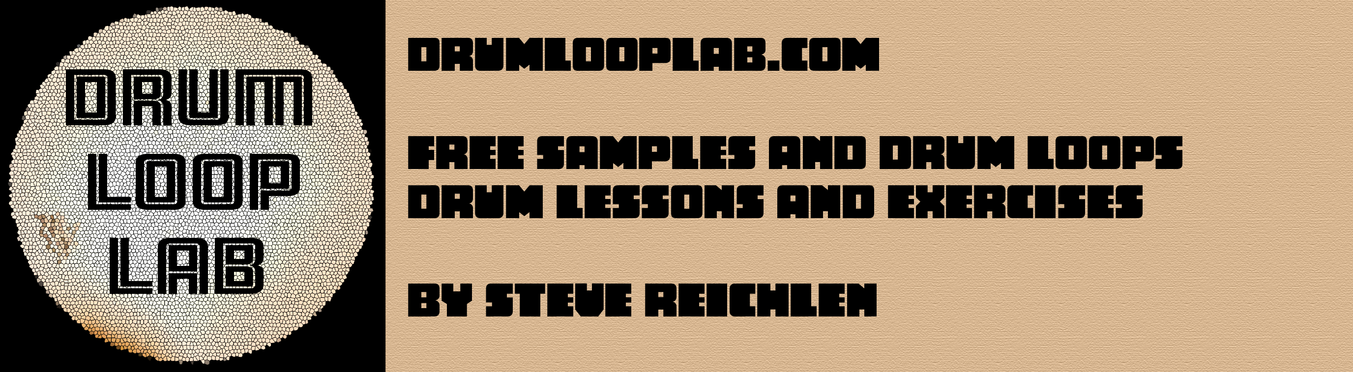 Drum Loop Lab